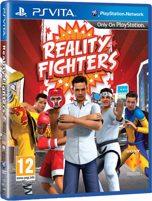 [PORTABLE] Reality Fighters Reality_Fighters_boite_PSVita